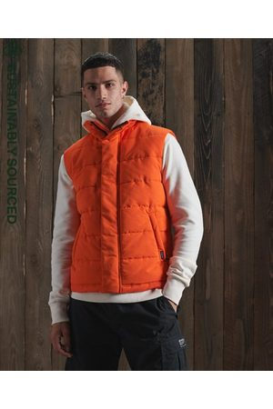 Superdry Everest bodywarmer