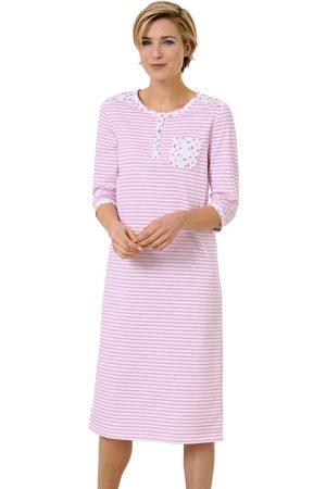 WÄSCHEPUR Dames Nachthemden & Jurkjes - Nachthemd