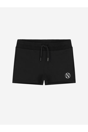 NIK&NIK Shorts - Farin Sweat Shorts