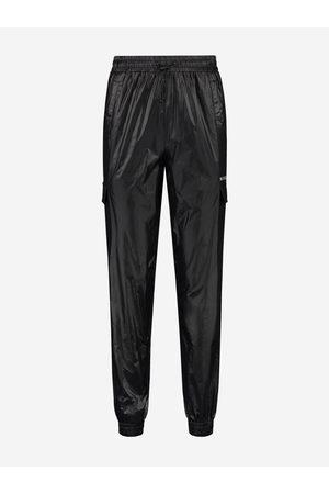 NIKKIE by Nikkie Plessen Slim & Skinny broeken - Serenity Pants