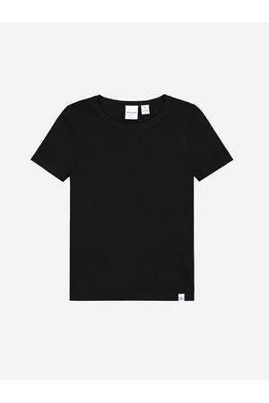 Nik & Nik Shirts - Jolie Top