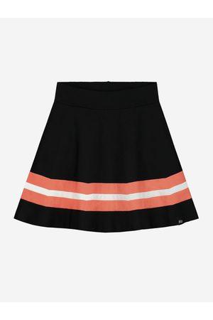 Nik & Nik Indie Sporty Skirt