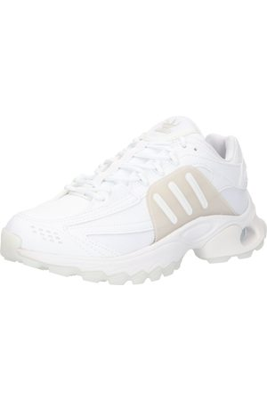 adidas Sneakers laag 'THESIA