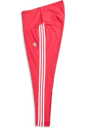 adidas Curve 3 Stripes - Dames Leggings