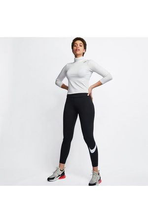 Nike Essential Swoosh - Dames Leggings
