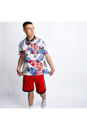 Tommy Jeans Polo - Heren Polo Shirts