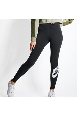 Nike Essential Nsw Futura - Dames Leggings