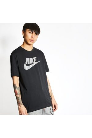 Nike Essential - Heren T-Shirts