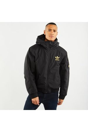 adidas Chile 20 - Heren Jackets
