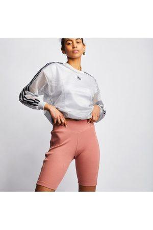 adidas Trend Pack - Dames Korte Broeken