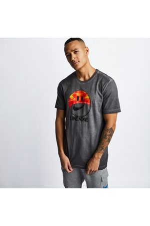 Nike Essential Like - Heren T-Shirts