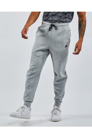Nike Tech Fleece - Heren Broeken