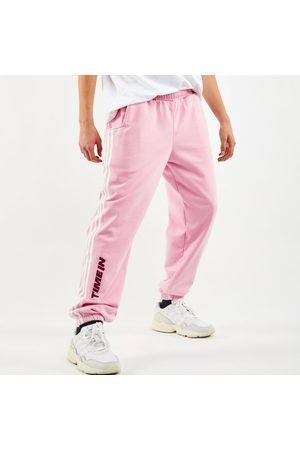 Adidas Ninja - Heren Broeken