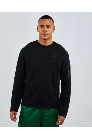 Nike Tech Fleece - Heren Sweatshirts