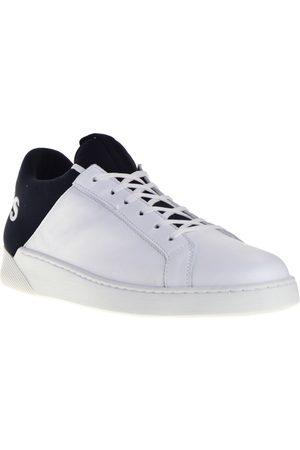 Levi's Heren Sneakers - Heren sneakers