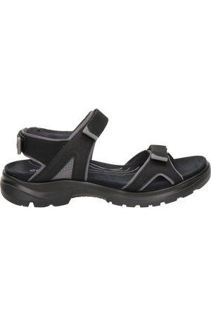Ecco Dames Sandalen - Yucatan sandalen