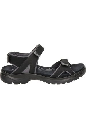 Ecco Yucatan sandalen