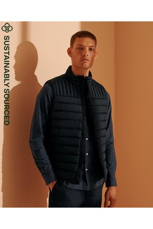 Superdry Ultimate Core donsbodywarmer