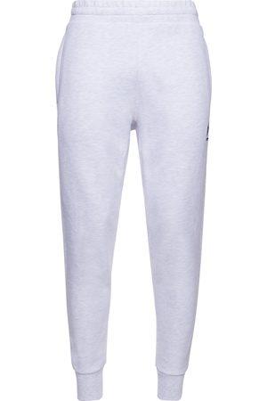 Superdry Heren Pantalons - Broek