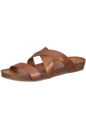 Mexx Dames Sandalen - Muiltjes