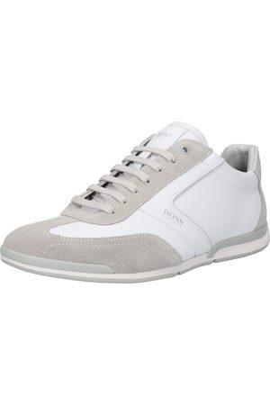 BOSS Casual Sneakers laag 'Saturn