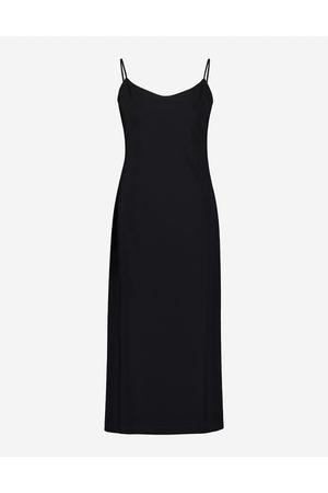 LaDress Kleding Jurken Casual jurken Jennifer Jersey lycra jurk