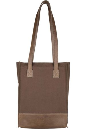 Cowboysbag Shoppers Bag Mackay 15 inch