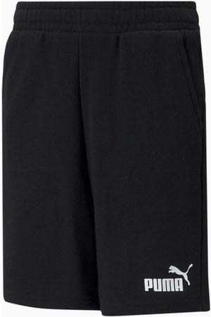 PUMA Shorts - Essentials sweatshort jongeren, , Maat 104 |