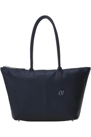 Mywalit Dames Shoppers - Shopper