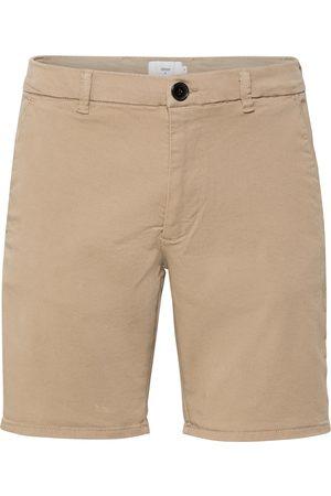 minimum Heren Shorts - Chino 'DJANGO