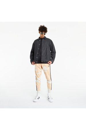 adidas R.Y.V. Denim Jacket Black