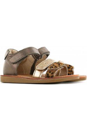 Shoesme CS21S014