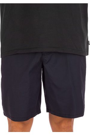 Oakley Heren Shorts - In The Moment Shorts