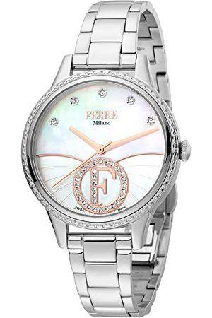Ferre Elegant horloge FM1L167M0051