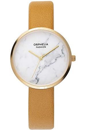 ORPHELIA Montre - - OF711904