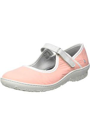 Art ANTIBES Mary Jane Dames platte schoenen