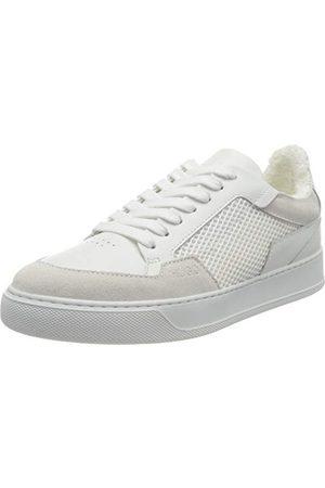 HUGO BOSS 50452992, Sneaker dames 35 EU
