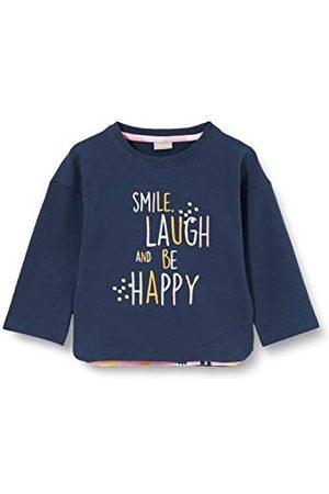 sigikid Sweatshirt voor baby's en meisjes