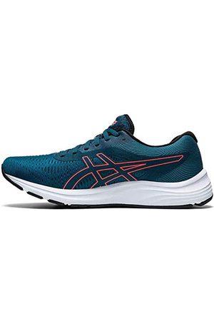 Asics 1011A844-401_41,5 running shoes