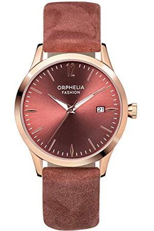 ORPHELIA Montre dames. - - OF714820