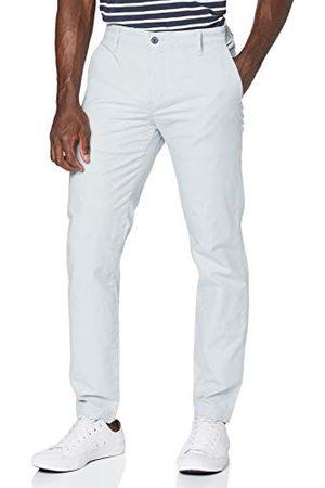 Levi's Casual Chino Tapered Lite Pants voor heren