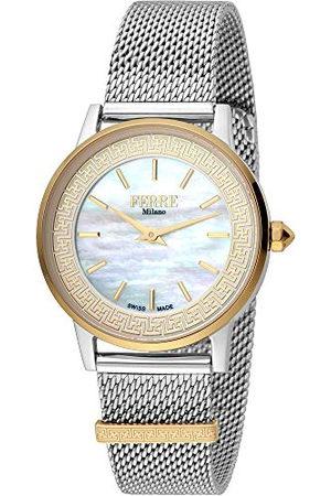 Ferre Elegant horloge FM1L103M0711