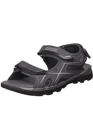 Regatta Kota Drift lichtgewichte en verstelbare sandalen met comfortabel EVA-voetbed