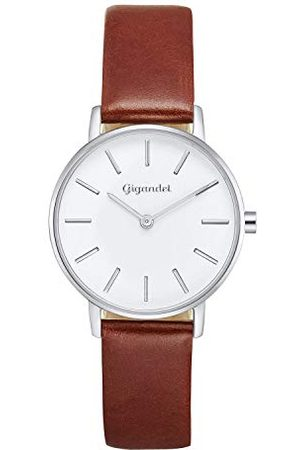 Gigandet Klassiek horloge G36-001.