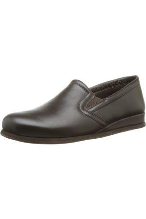 Rohde 6402, pantoffels heren 40 EU Weit
