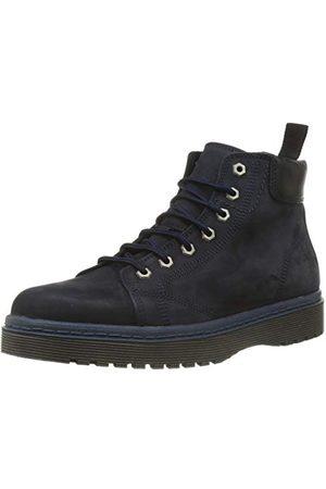 Ralph Lauren US: Polo ass. Nevio, schoenen met veters voor heren