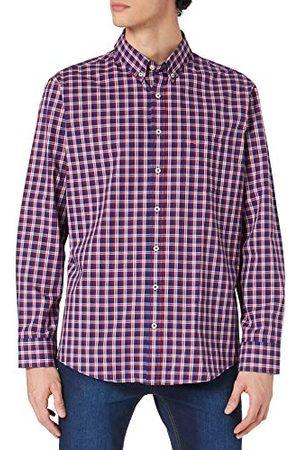 Brax Daniel overhemd voor heren