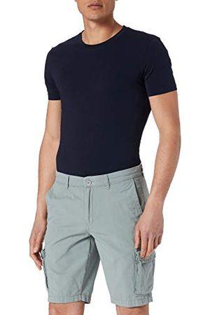 Brax Heren Shorts - Stijl Barcelona bermudas, heren