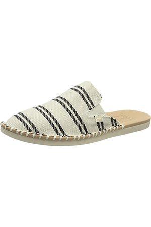 Reef CI4133, Sneaker dames 40.5 EU