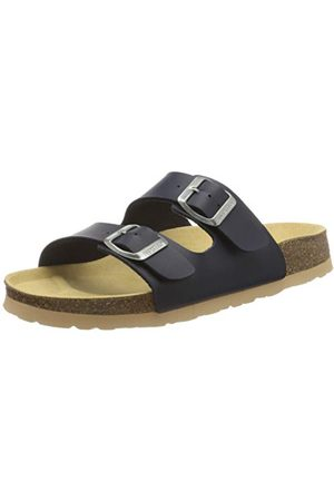 Superfit 0111, pantoffels jongens 38 EU